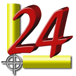 Caddie24 Icon 256x256.png