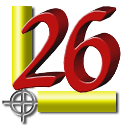 Caddie26_icon.png