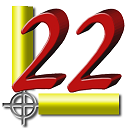 Caddie22 Icon 128x128.png
