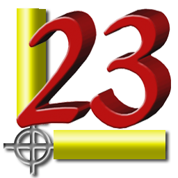 Caddie23 Icon 256x256.png