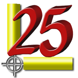 Caddie25 Icon 256x256.png