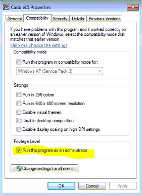 windows7adminsetting1