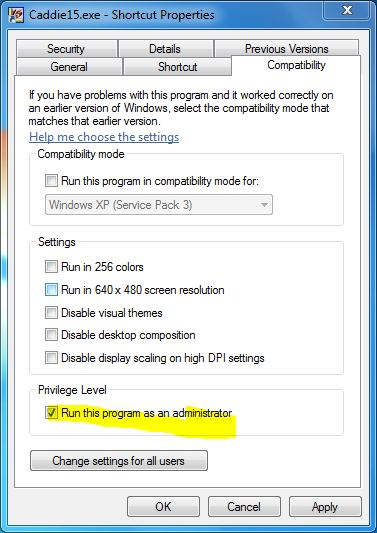 windows7adminsetting3