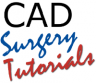 CAD_Surgery_Tutorial_2005